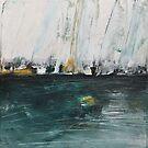 70 by Iris Lehnhardt
