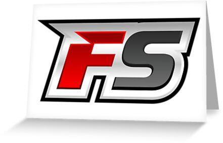 FightShorts MMA Line by fightshorts
