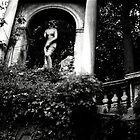 1987 - erotic garden by moyo