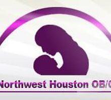 OB-GYN Women's Health Care Specialist Northwest Houston | Dr Stephanie by Dr.Stephanie Sham