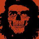 Revolución de la Muerte by LibertyManiacs