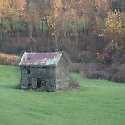 An Old House~ by Virginian Photography (Judy)