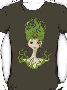 Forest Imp T-Shirt