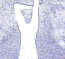 Yoga by Jessica Lynn