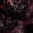 Mental Plague by JakeTragedy
