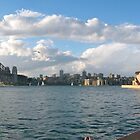 The best of Sydney by awelshboy
