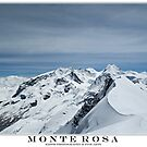 monte rosa by kippis