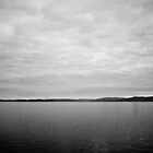 Cumbrae by maxiwalton