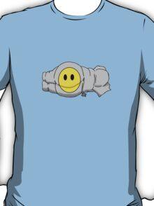 Crack a Smile  T-Shirt