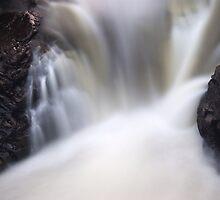 Flow (30s) - 2011 by Joseph Rotindo
