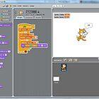 120112 - v2/Scratch 12 x Tables program/output by paulramnora