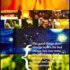 Good and Bad by GatewayLesbian