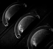 Handles by JHuntPhotos