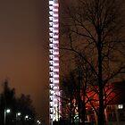 Lux Helsinki 2012, part 3 by Jari Hudd