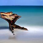 Wyola by vilaro Images
