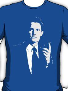 Agent Cooper T-Shirt