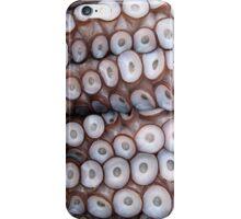 Octopus Tentacles iPhone Case iPhone Case/Skin