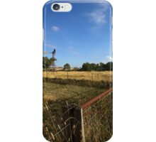 Mernda - Country Melbourne iPhone Case/Skin