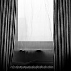 window by katta