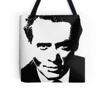 Be seeing you! Tote Bag