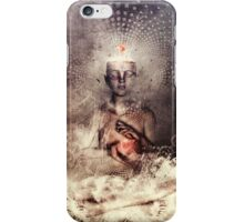 Forever Can Be iPhone Case/Skin