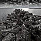 Breakwater by Revenant