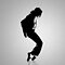 The King of Pop by Lynn Lamour