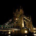 towerbridge by lurch