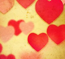 love love by Alejandro Durán Fuentes