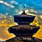 beauty of nepal.. by naresh dev pant