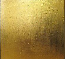 Gold Seven by terranovae