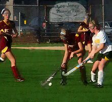 110711 254 oil field hockey by crescenti