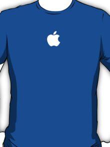 Apple Genius Shirt (unofficial)  T-Shirt