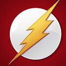 Flash by ric3188