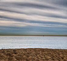 Newport Beach by Diego  Re