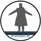 Sherlock: The Fall by CMDebauchery