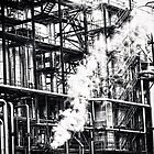 Industry by Cordelia