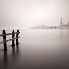 Venice by Martin Rak