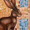 All Things That Love the Sun (The Brown Hare) by Lynnette Shelley