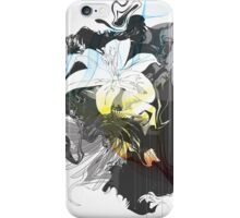 Older and Far Away iPhone Case/Skin