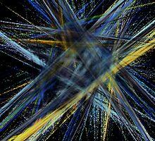Spreading starlight by ♥⊱ B. Randi Bailey