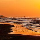 NORTH MYRTLE BEACH by RGHunt