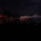 Sunset 2 by KaMorgan