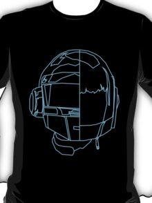 Robot Rockers T-Shirt