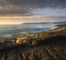 """Shadowplay"" ∞ Merimbula, NSW - Australia by Jason Asher"
