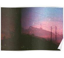 From Dusk Til Dawn (2) Poster