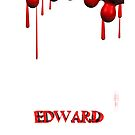 Team Edward by ANDIBLAIR