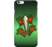 Stuck On You .. iPhone case iPhone Case/Skin