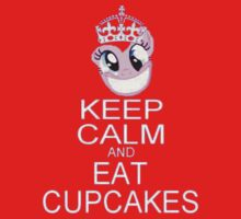 Keep Calm by choccywitch