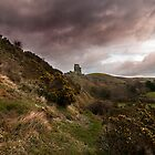 Corfe 7 by banny